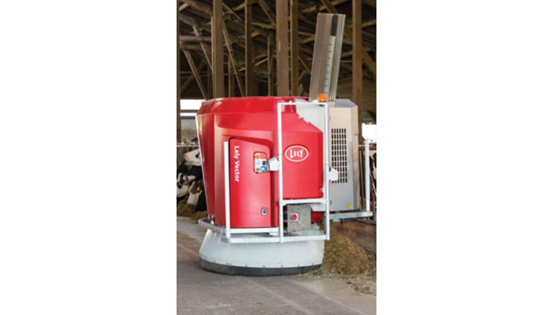 Lely-Automatic-Feeder-pic