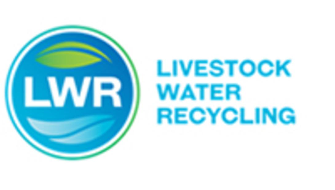 Livestock-Water.jpg