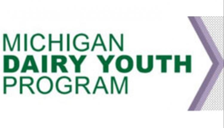 MI-DYP-logo