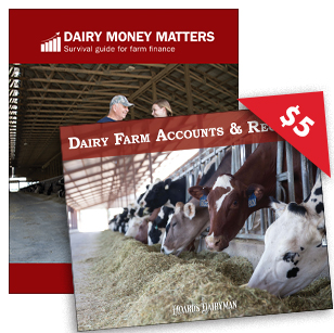 MMFA_Money Matters_FARM_web