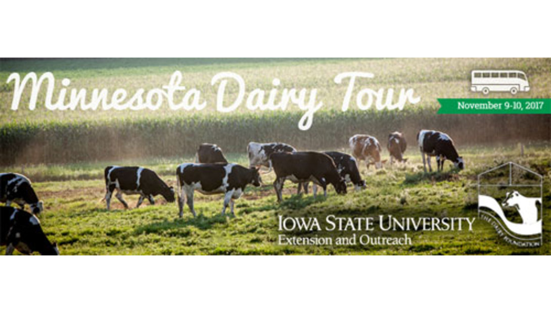 MN-Dairy-Tour-pic
