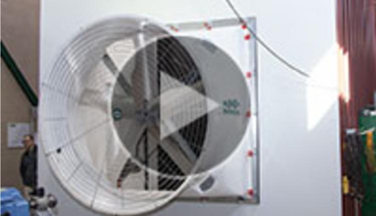 Made-fan