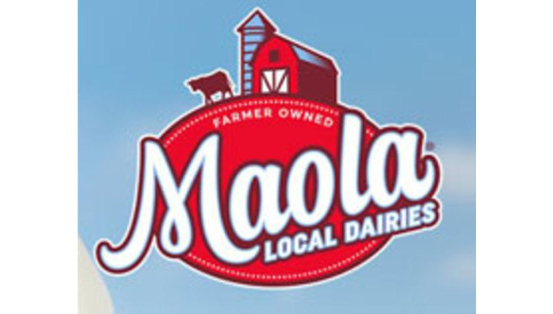 Maola-Dairies