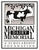 Michigan Dairy