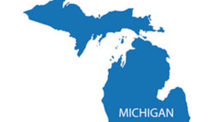 Michigan_ph5