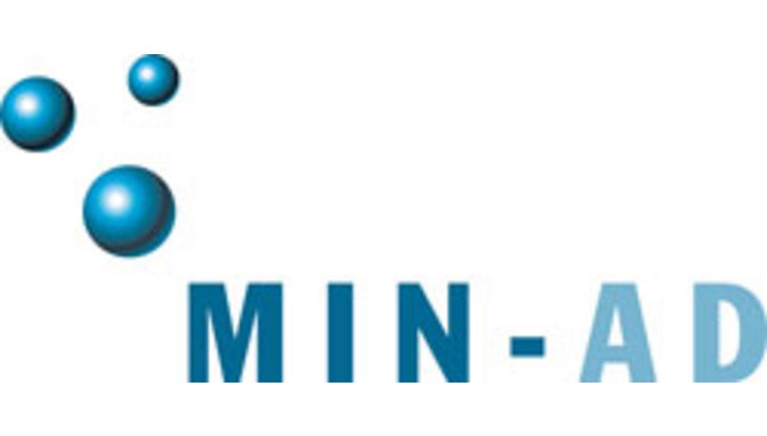 MinAd-logo