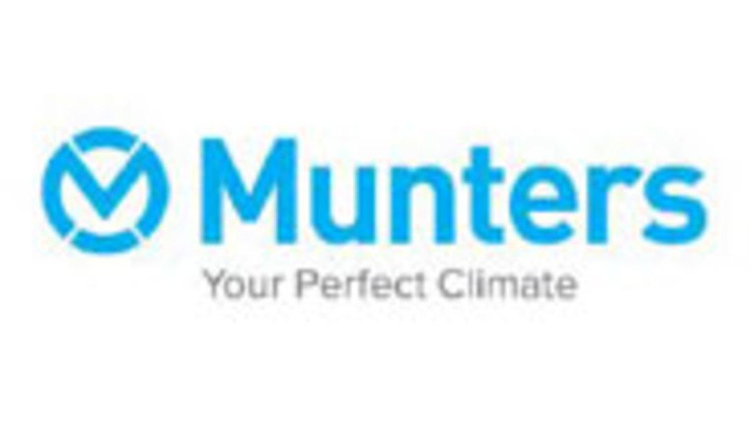 Munters-logo