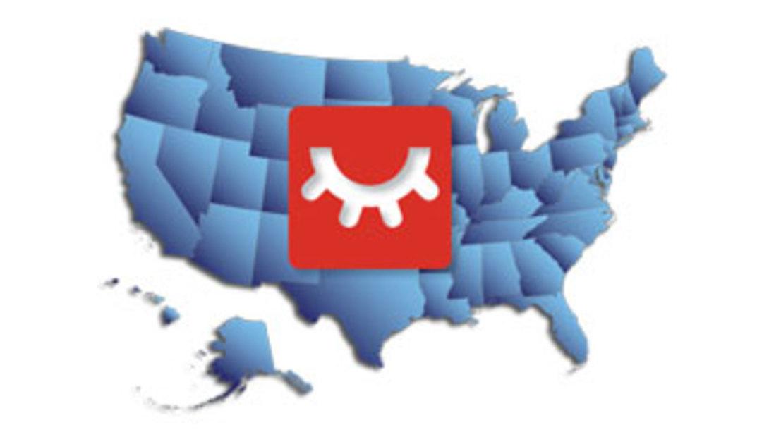 NDPO-Map-logo