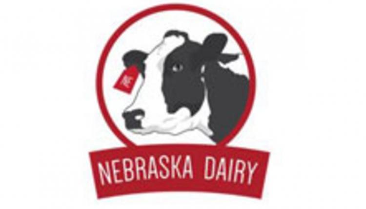 NE-Dairy-logo