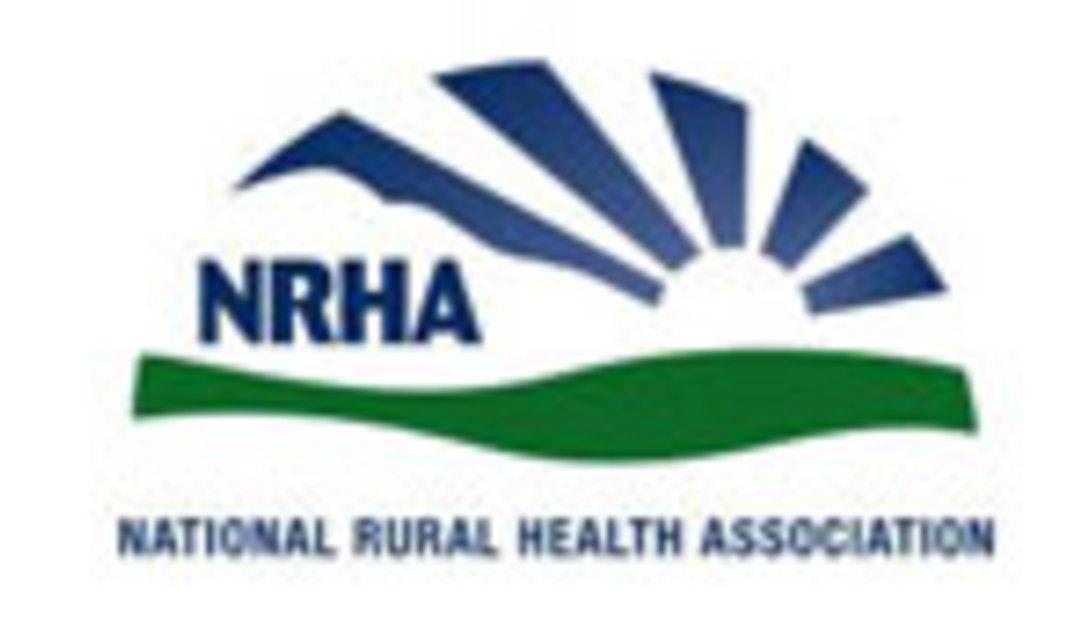 NRHA-logo