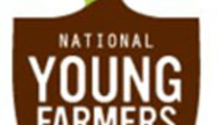 NYFC-logo