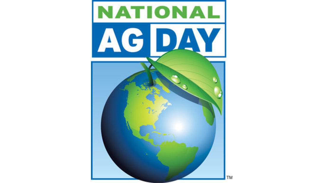 Natl-Ag-Day-logo