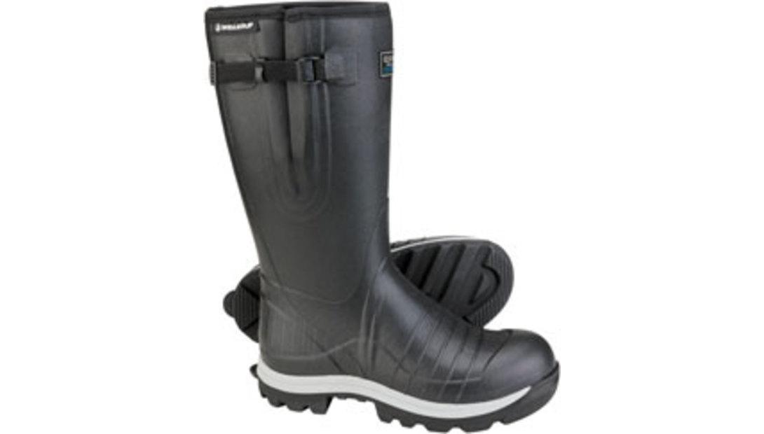 New-Quatro-Extreme-Boots-PIC