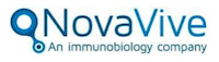 NovaVive