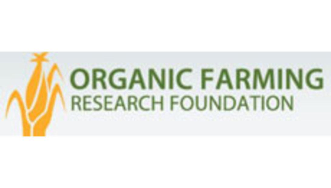 OFRF-logo