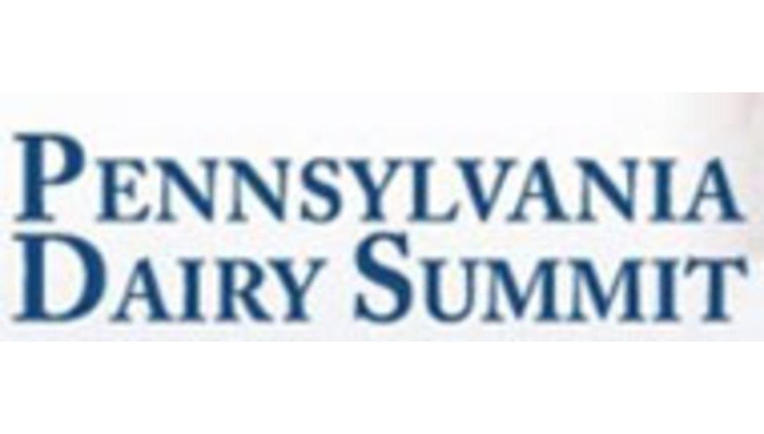 PA-Dairy-Summit-logo