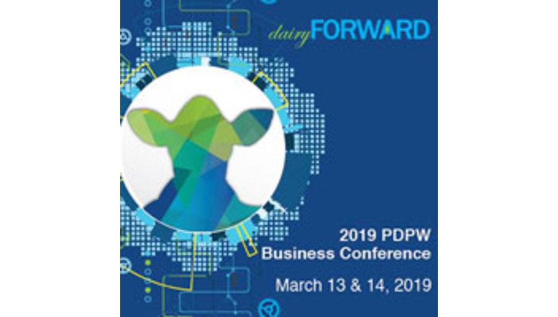 PDPW-2019-conf-logo