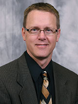 Paul Fricke