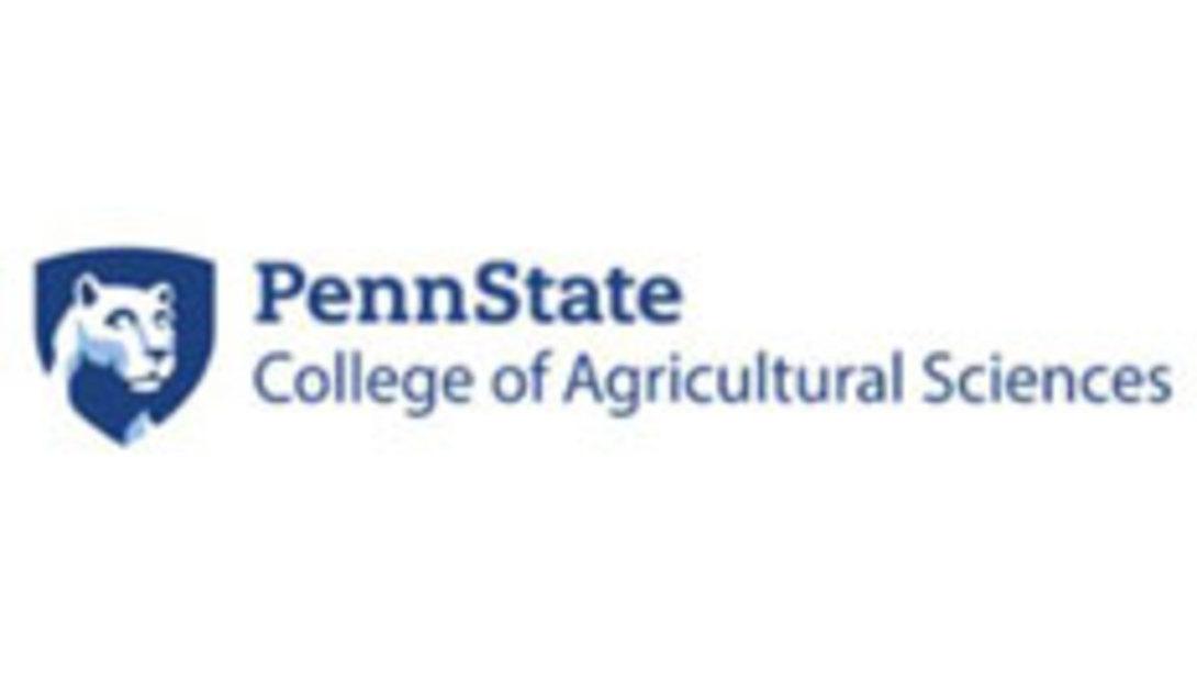 Penn-State-CAS