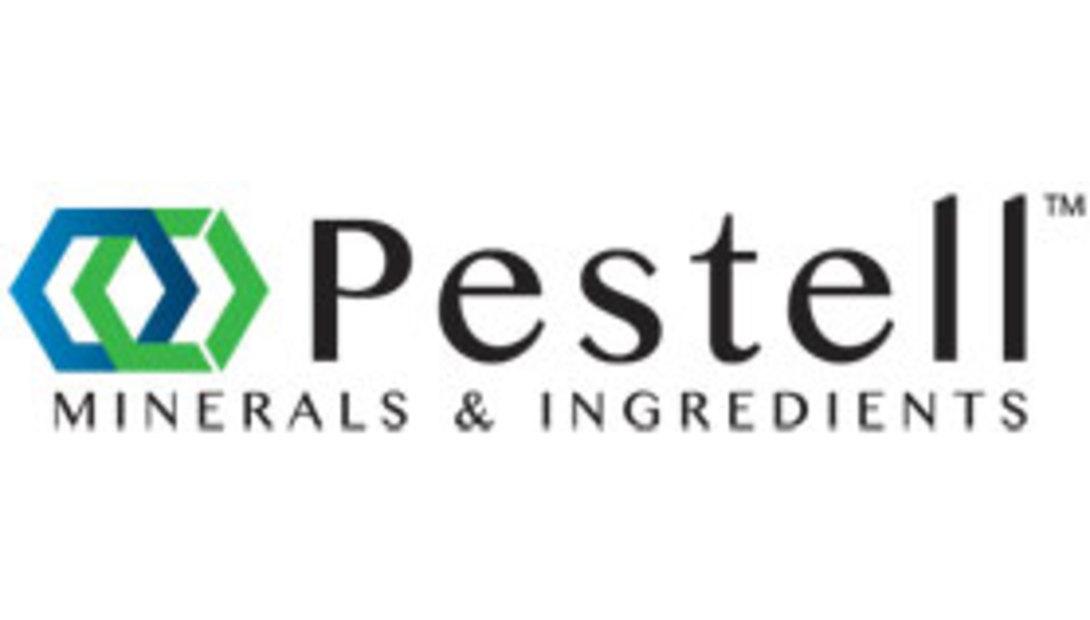 Pestell-Minerals-Ingredients-Logo