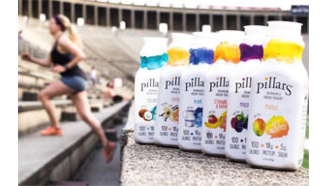 Pillars-Yogurt.jpg-pic