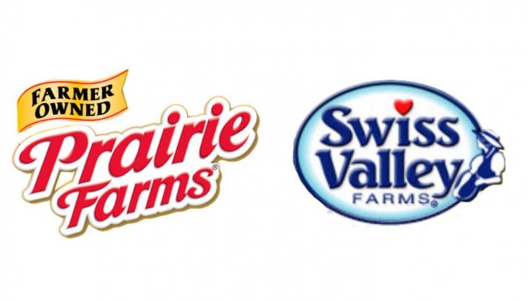 Prairie-Swiss-merger