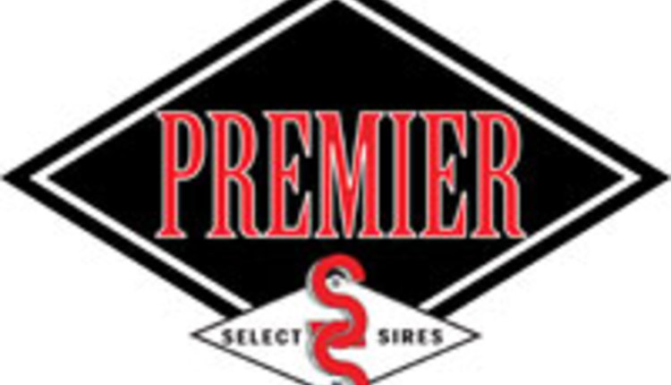 Premier-Select-Sires-logo