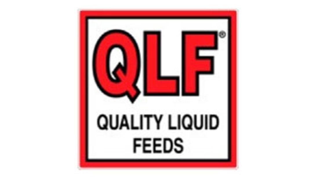 QLF.jpg