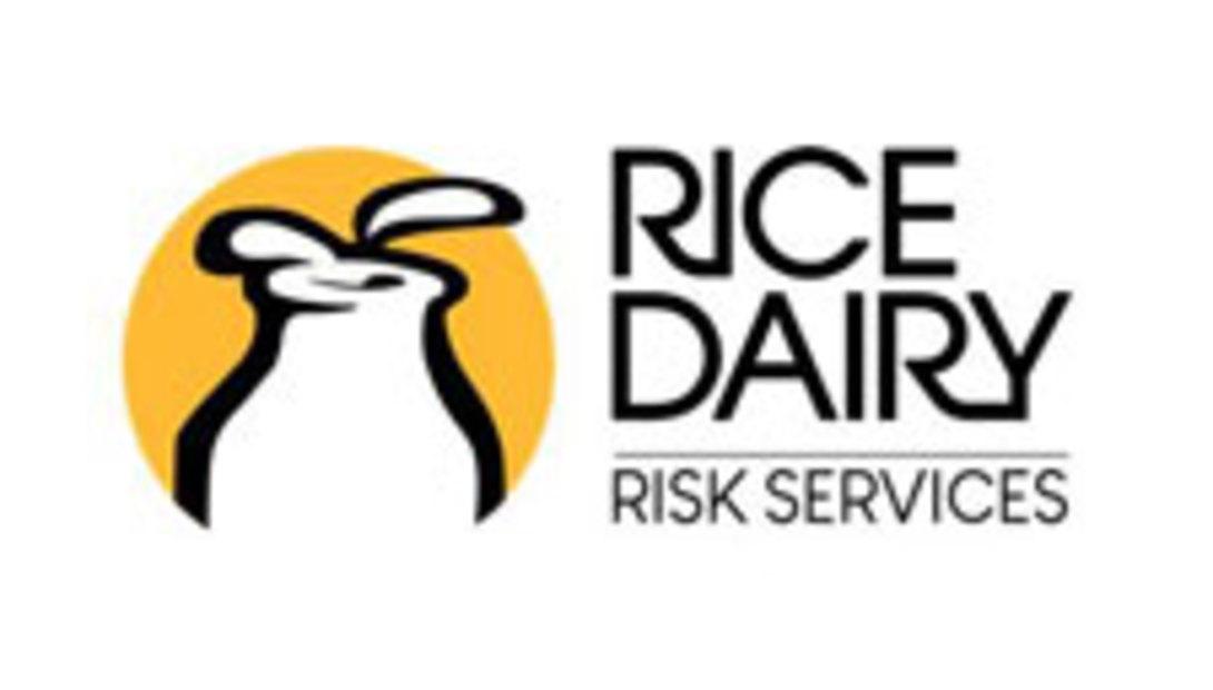 RDRS-Logo