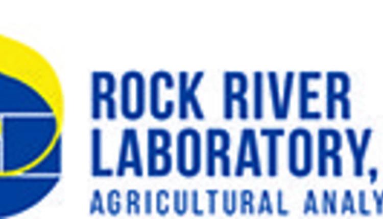 Rock_River_Laboratory