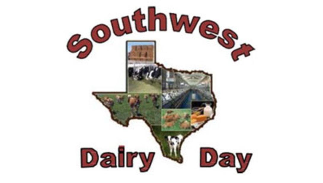 SW-Dairy-Day-logo