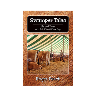 SWAMP_cover_web