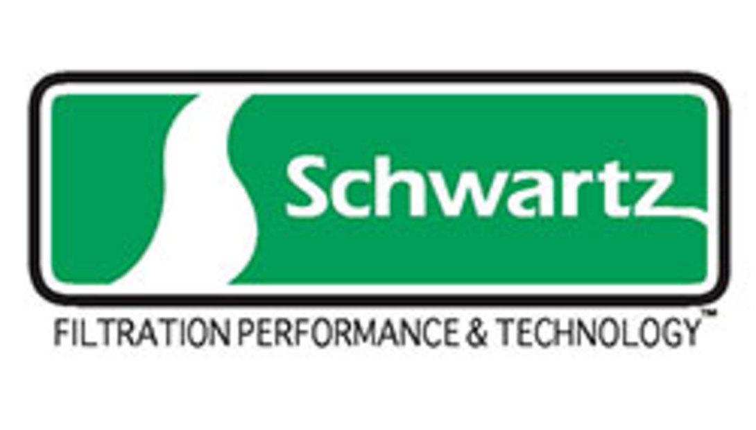 Schwartz-logo