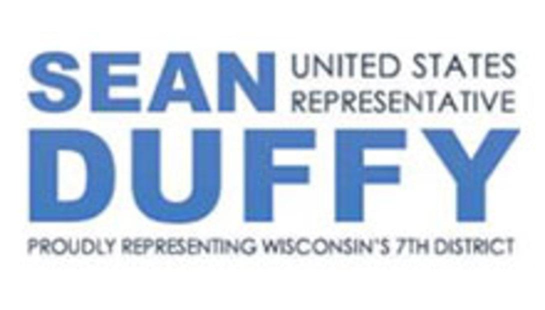 Sean-Duffy