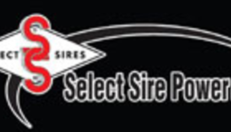 Select-Sire-Power-logo