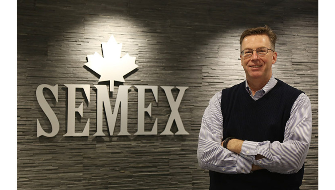 Semex-Mike-Lohuis