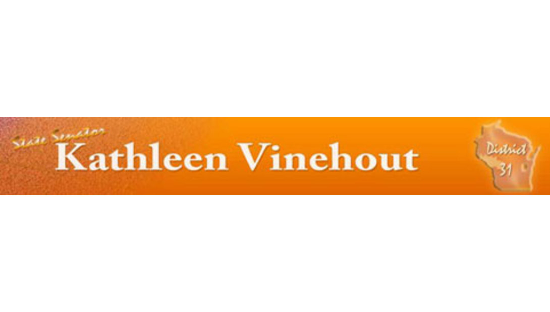 Sen-Vinehout-logo
