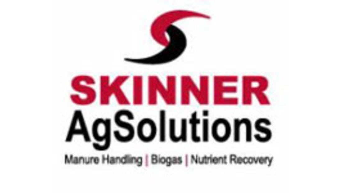 Skinner-AgSolutions