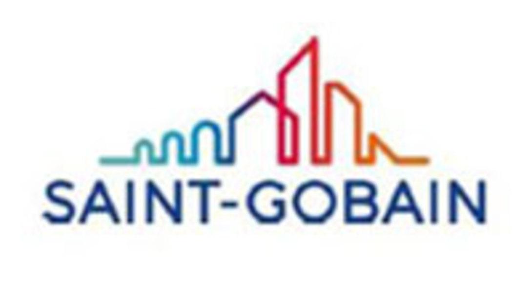 StGobain-logo