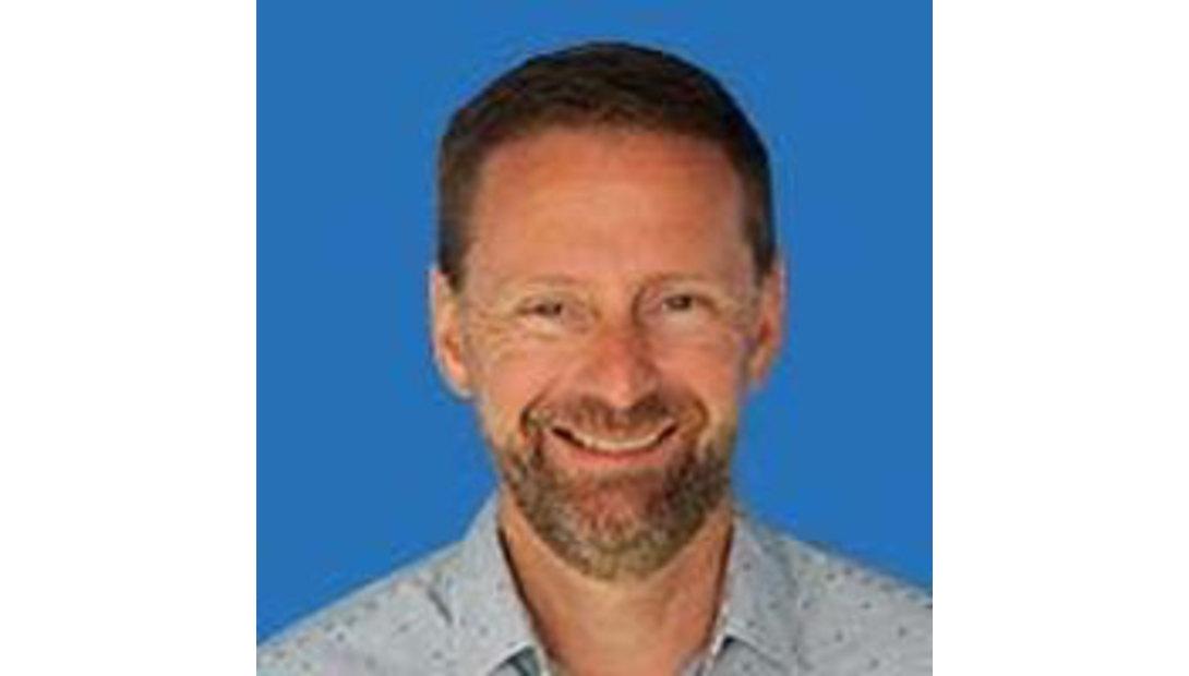 Steve-Adamson-Joins-GlobalVetLINK.jpg-pic