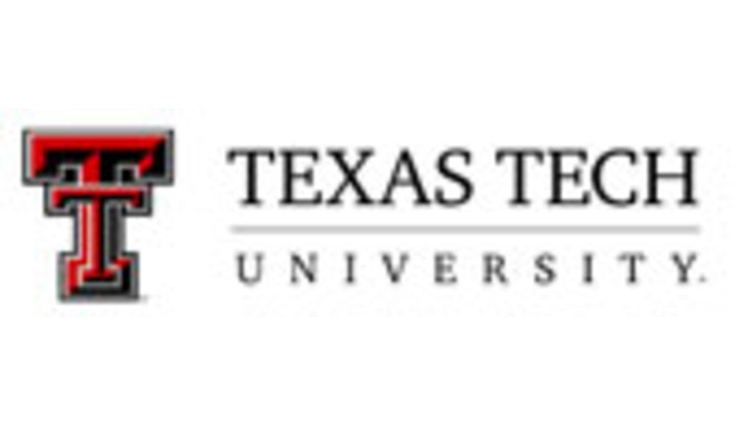 TX-Tech-logo