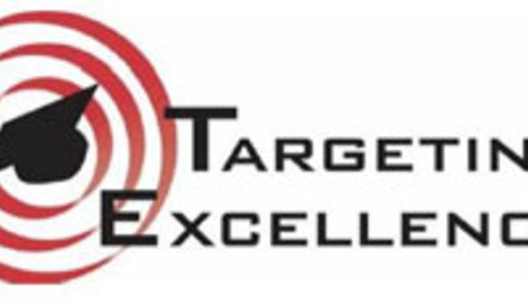 Target-Excel-logo.jpeg