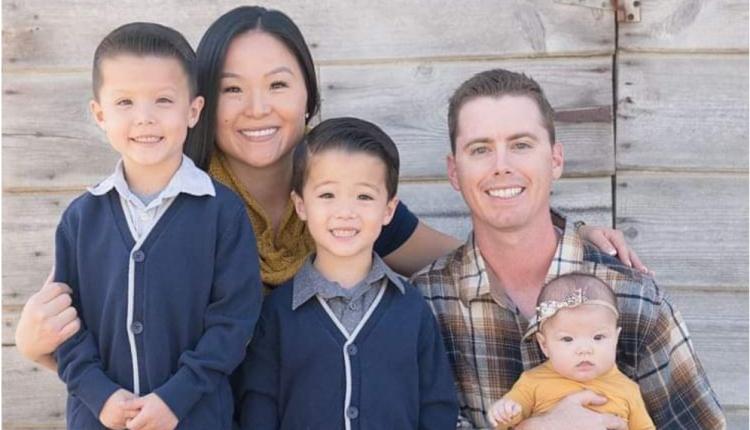 Tyler_family