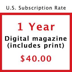 US-1-yr-online