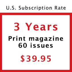US-3-yr-print