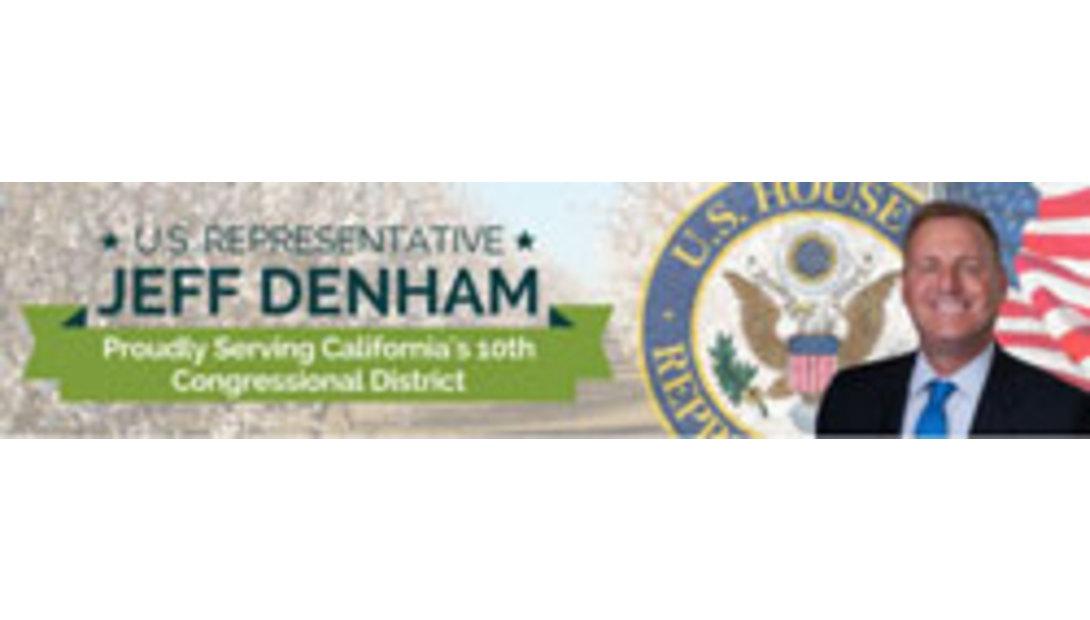US-Rep--Denham