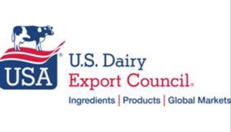 USDEC-logo.jpeg