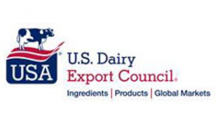 USDEC-logo.jpg