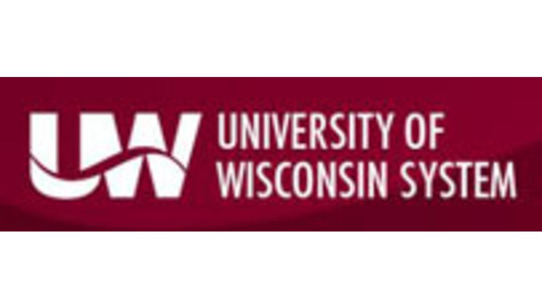 UW-system-logo