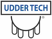 Udder Tech